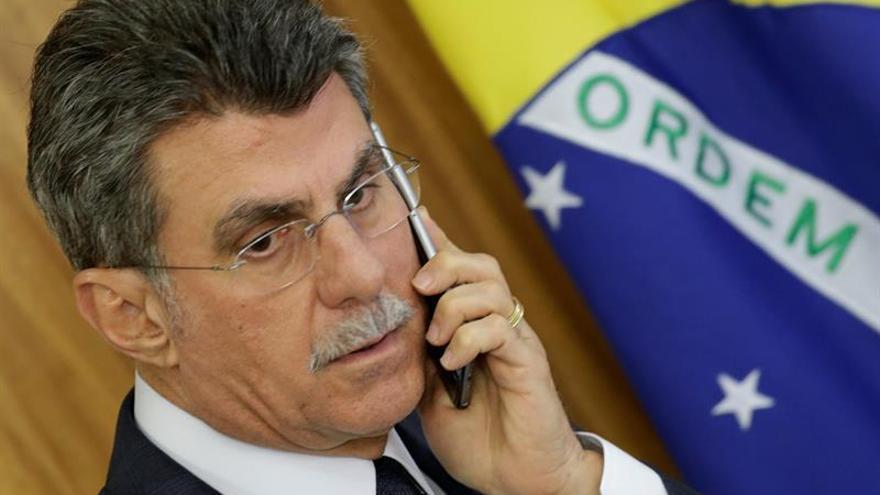 El Gobierno brasileño insiste en que no tiene previsto subir los impuestos