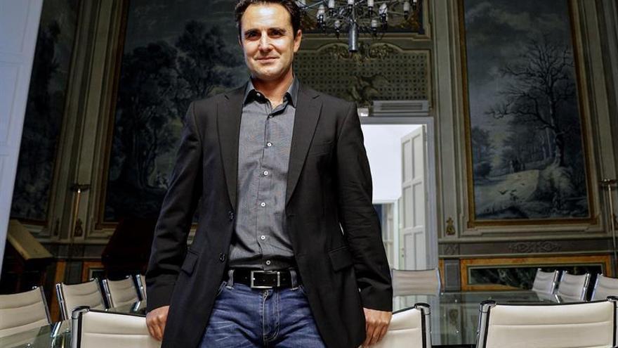 Hervé Falciani pasa hoy a disposición judicial en España tras su detención