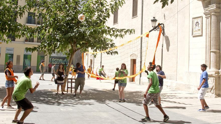 Foto: Assemblea de Ciutat Vella i Botànic (http://assembleaciutatvellaibotanic.org/)