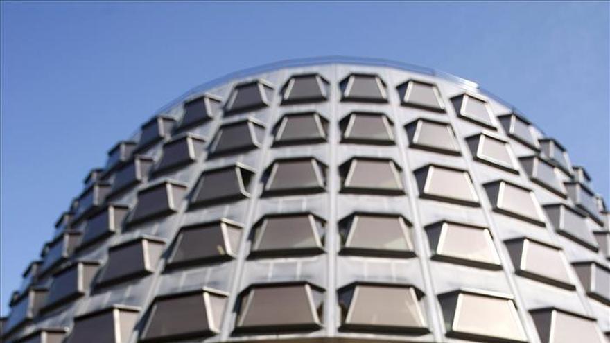El TC recuerda al Tribunal Superior de Madrid la primacía del derecho europeo