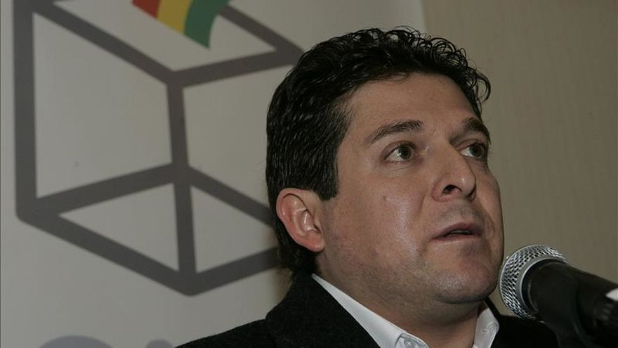 """La misión de la Unasur en Venezuela constata """"agresividad verbal"""", pero no golpismo"""