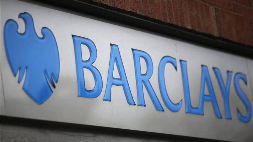 Barclays pacta el ERE con los sindicatos al rebajar a 975 el número de afectados