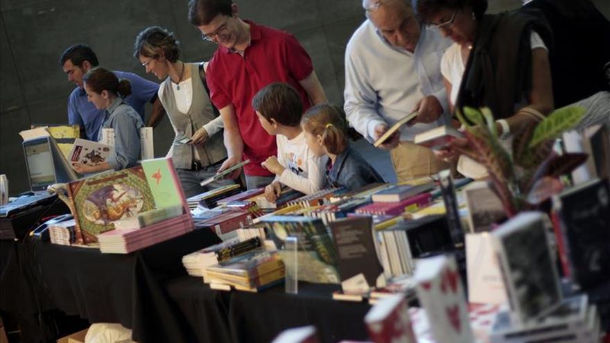 Unas 200 librerías cumplen los requisitos para obtener el Sello de Calidad
