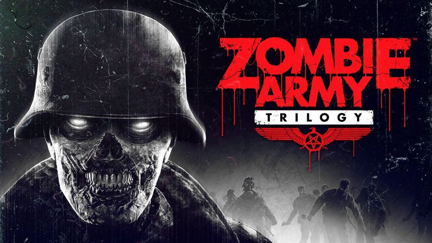 ¡OJO! Juego Gratis Zombie-Army-Trilogy_EDIIMA20150311_0903_5