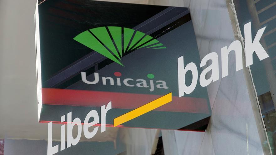 Liberbank y Unicaja prevén que la fusión se ejecute en las próximas semanas