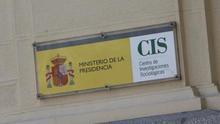 La justicia vuelve a poner contra las cuerdas al CIS con una condena por la falta de contrato laboral de los encuestadores
