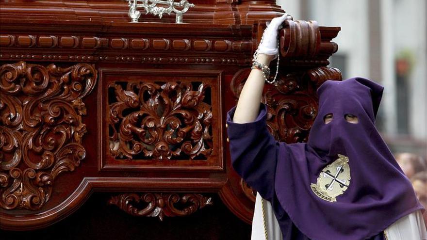 Madrid ultima los detalles para disfrutar de una Semana Santa ecléctica