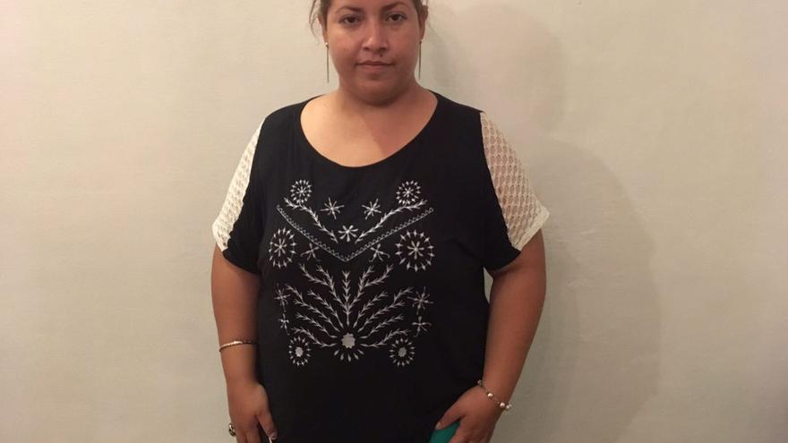 Blanca Brizuela
