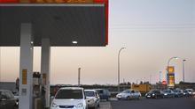 Esquerra Unida pide la prohibición de las gasolineras sin personal o low cost