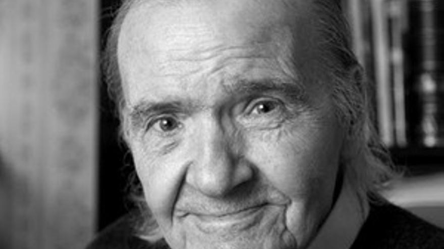 José María Millares Sall, Premio Nacional de Poesía