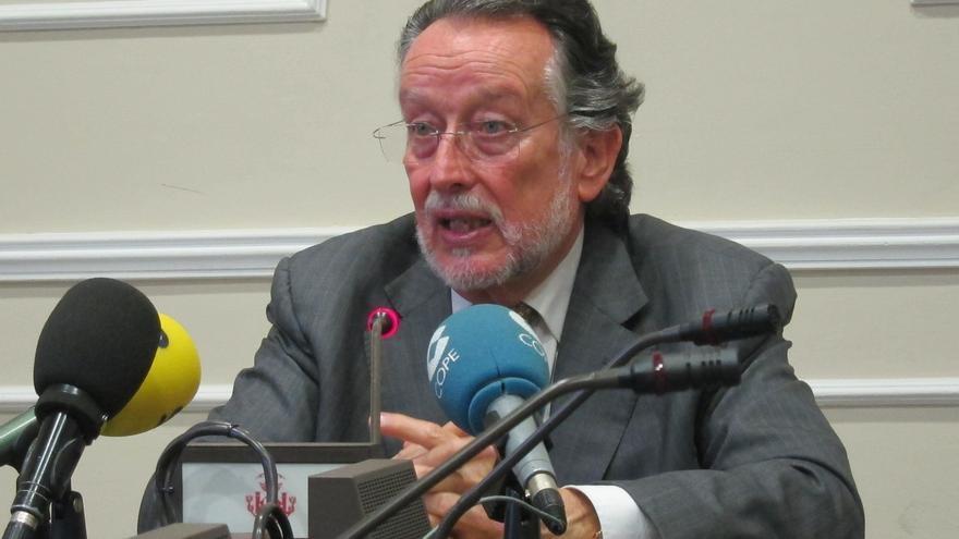 Vicealcalde de Valencia, satisfecho de poder defenderse al citar el juez a más testigos