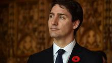 Elecciones en Canadá: el progresista Trudeau necesita mantener la fe de los jóvenes para ganar