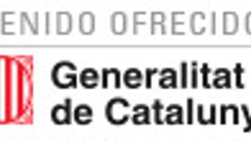 Contenido ofrecido por Generalitat de Catalunya.