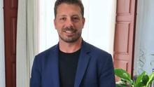 """Condenado por """"graves injurias"""" un hombre que publicó en Facebook insultos homófobos contra el alcalde de la Font de la Figuera"""