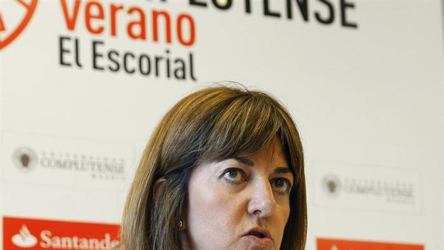 PSE, Podemos, PNV y Bildu piden acercar a Euskadi presos de ETA y PP se opone