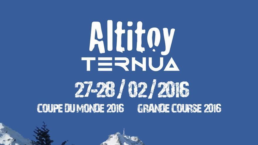 Altitoy 2016