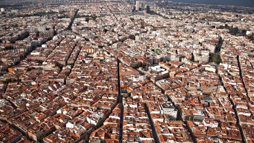 Nueve ciudades celebran que los presupuestos permitan remunicipalizar