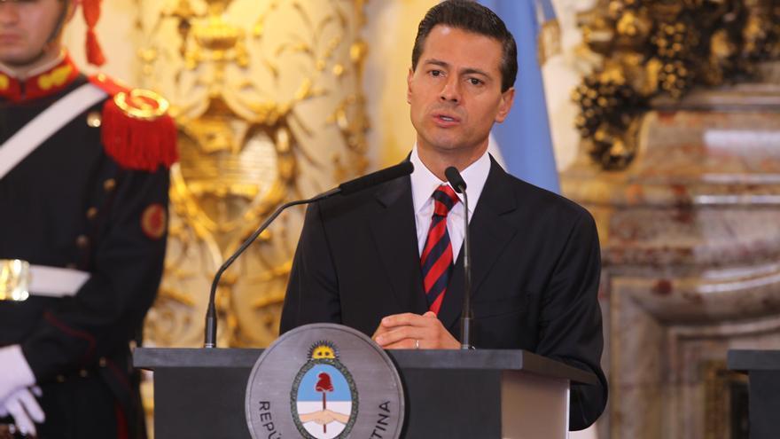 Diario Oficial publica ley de consulta popular para enjuiciar a expresidentes
