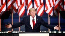 ¿Está Rusia intentando hacer a Trump presidente de Estados Unidos?