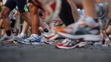 Recetar ejercicio físico: una asignatura pendiente en un país con un 25% de personas con obesidad o sobrepeso