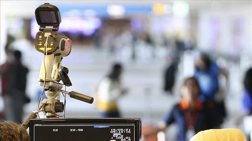 Inquietud en Corea del Sur por el aumento a 9 de los casos de coronavirus