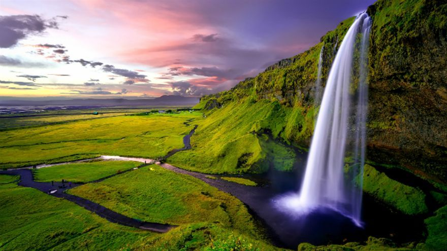 Turismo sostenible y eco-friendly