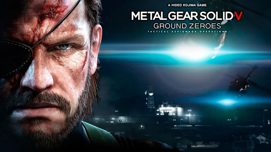Metal-Gear-Solid-V-Ground-Zeroes-analisis-ps3-360-xbox-one-ps4.jpg
