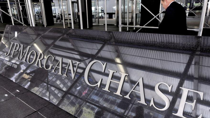 """JPMorgan compra la """"fintech"""" centrada en la sostenibilidad OpenInvest"""