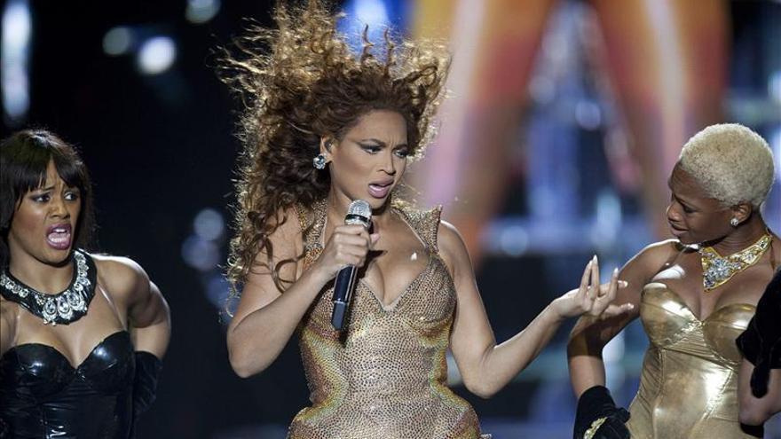 Beyoncé y One Direction, los conciertos más esperados del 2014
