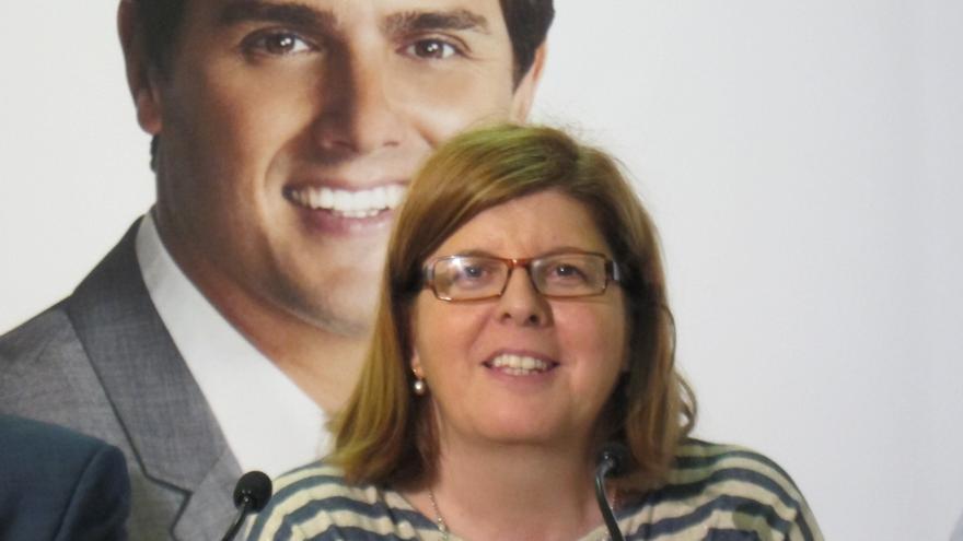 candidata-Cs-Extremadura-partido-pactara_EDIIMA20150514_0488_4.jpg