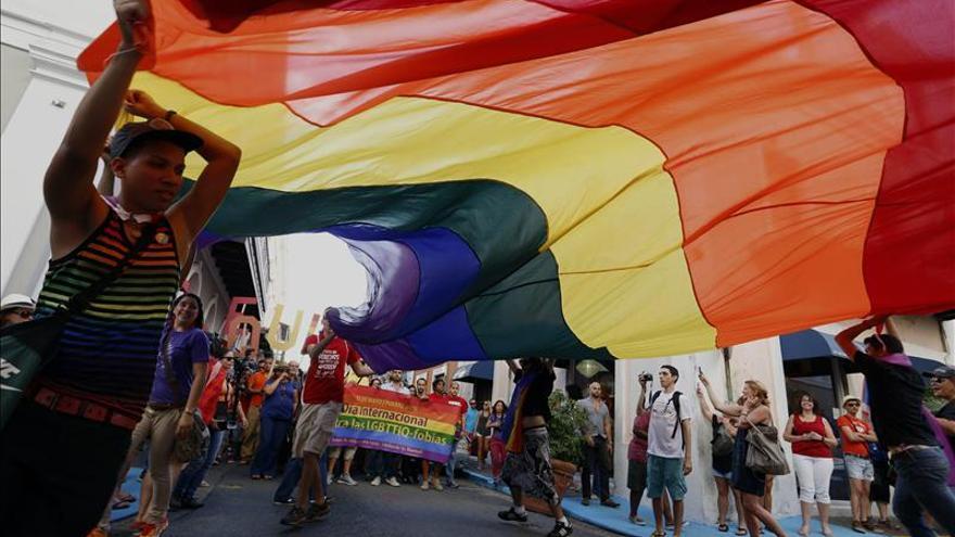 El Puerto Rico Queer Filmfest busca dar visibilidad a la comunidad gay local