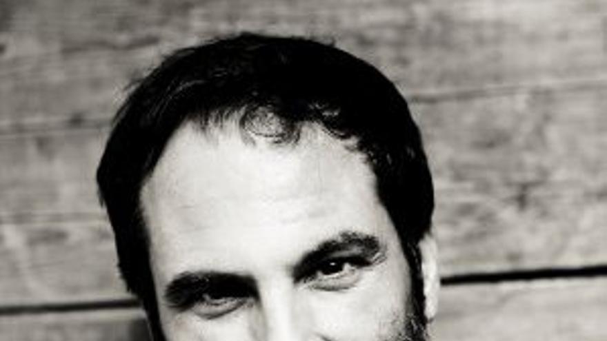 Alfonso Bayard