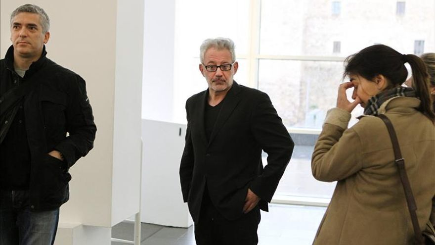 Un español dirigirá el Museo de Arte Contemporáneo de Seúl, el primer foráneo
