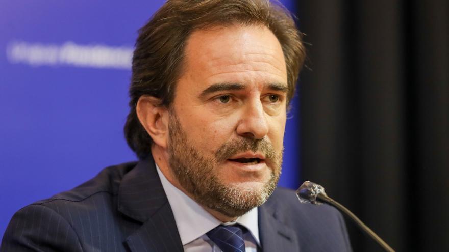 Uruguay afina detalles para la apertura de sus fronteras a extranjeros