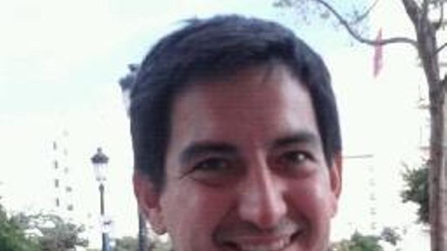 Guillermo López