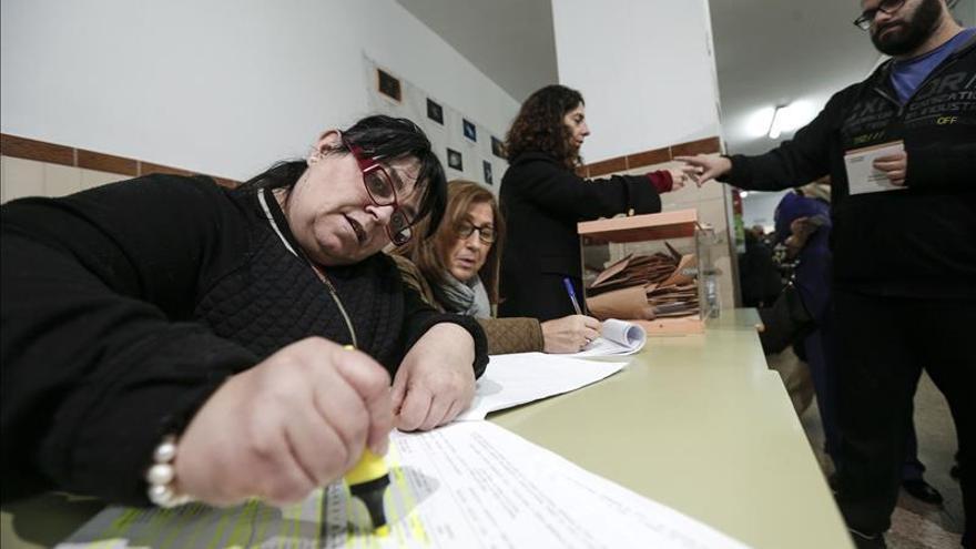 María José González demuestra la valía con su diversidad intelectual