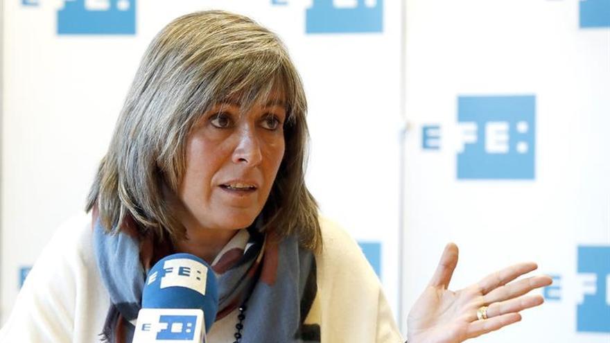 L'Hospitalet, segunda ciudad de Cataluña, rechaza ceder locales para el 1-O