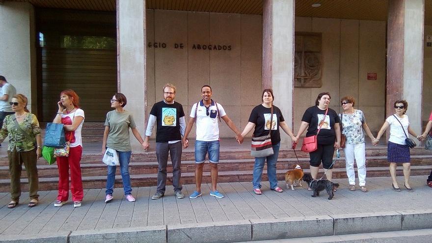 FOTO: Verónica García