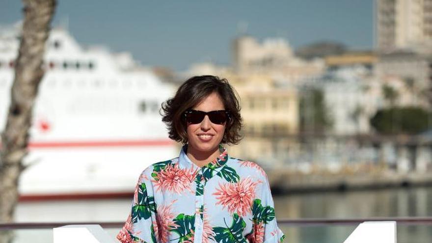 El poder femenino llega a Málaga de la mano de la Escuela de Cine de Cataluña