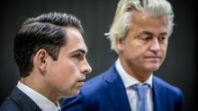 El partido ultra belga sustituye por hombres a diputadas electas que incluyó en sus listas para cumplir la paridad