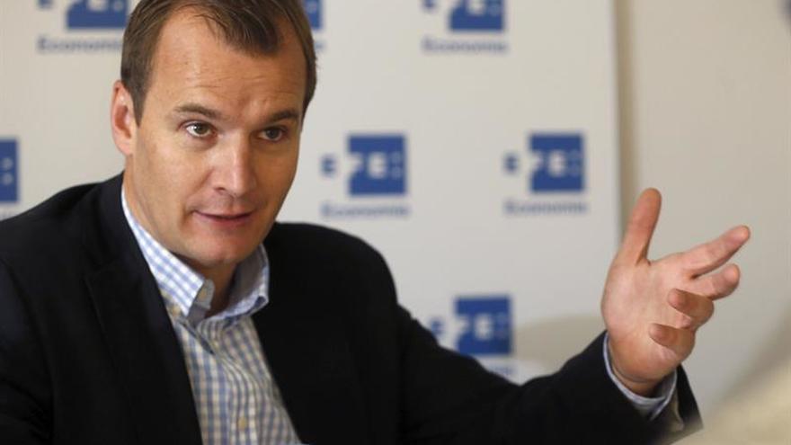 MásMóvil compra Yoigo en una operación valorada en 612 millones de euros
