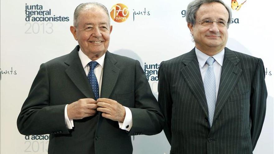 Gas Natural gana un contrato de gas en Portugal por 15 millones