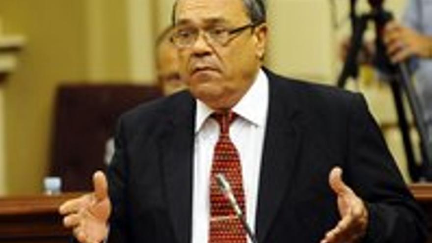 Miguel Cabrera Pérez-Camacho.