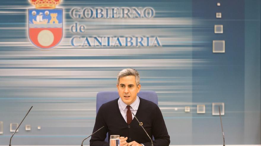 El Gobierno abonará a 67 ayuntamientos 14 millones de euros este mes por la recaudación de tributos