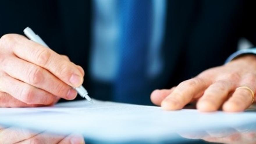 Ha habido un aumento de denuncias por supuestas prácticas abusivas de los bancos