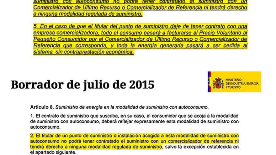 propuesta-Endesa-borrador-Industria-junio_EDIIMA20160512_0703_18.jpg