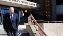 La CIC pide que se investigue a la CNMV y al Banco de España por el caso Bankia