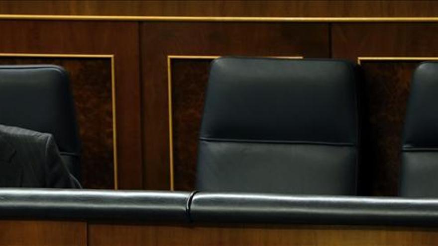 """Margallo defiende unos presupuestos """"sólidos y equilibrados"""" en Exteriores"""