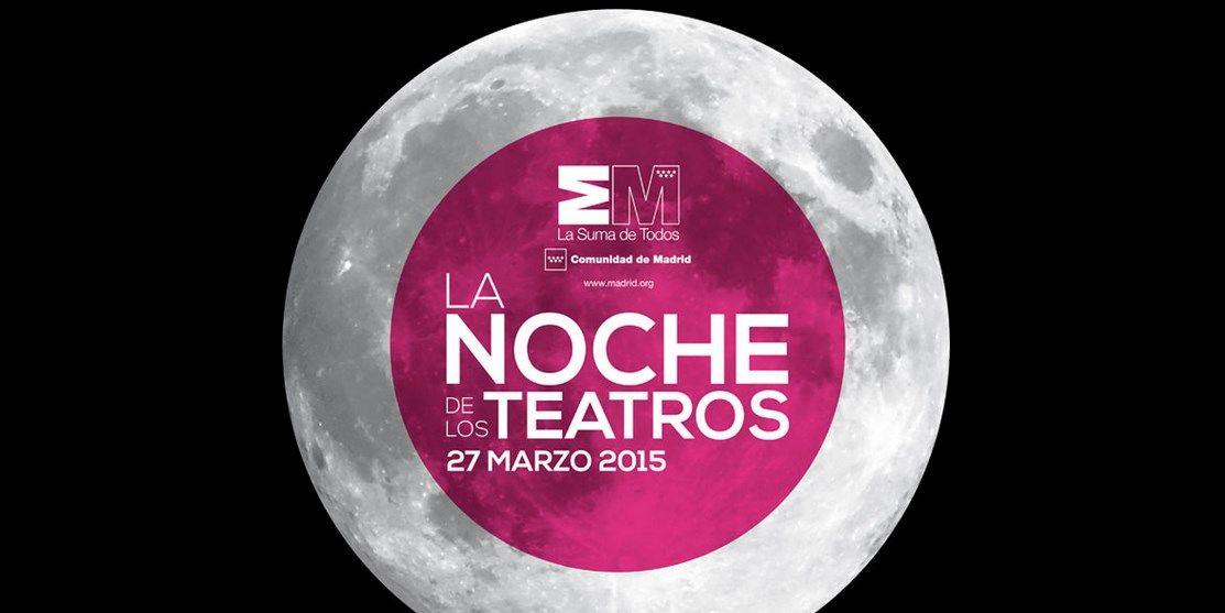 noche-teatros-2015