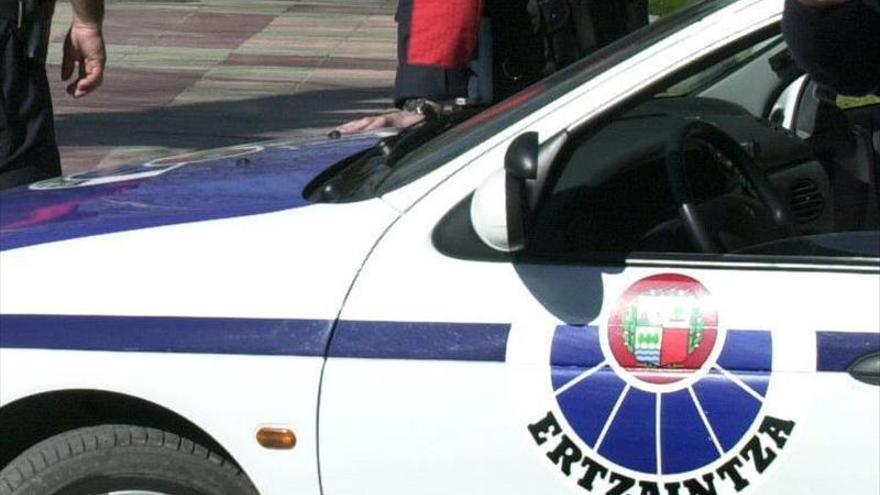 Hallan el cadáver de un hombre en Bilbao y detienen a su pareja, otro hombre